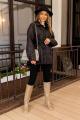 Куртка Vesnaletto 2882-3
