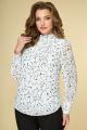 Блуза DaLi 4423