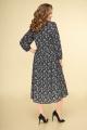 Платье DaLi 5542