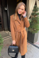 Пальто PUR PUR 990/1