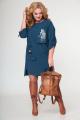 Платье Taita plus 2133/3