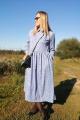 Платье FS 5034