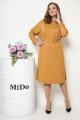 Платье Mido М80