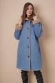Пальто Fantazia Mod 4015
