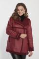 Куртка Matini 2.1342 бордо