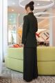 Женский костюм Мода Юрс 2710 хаки