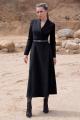 Платье Golden Valley 4770 черный