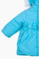 Куртка Bell Bimbo 213310 св.бирюза