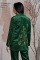 Жакет NiV NiV fashion 842