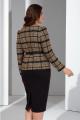 Женский костюм Lissana 4372