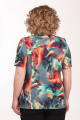 Блуза Ga-Ta Style 1601/4