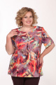 Блуза Ga-Ta Style 1601/5