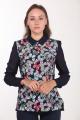 Блуза Ga-Ta Style 1602/1