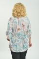 Блуза Ga-Ta Style 1612