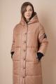 Пальто Fantazia Mod 4041