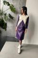 Платье ElPaiz 724