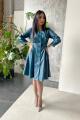 Платье ElPaiz 725