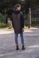 Куртка Prestige 4269/170 черный
