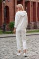 Спортивный костюм Achosa 1080 белый