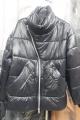 Куртка Favorini 31706 черный
