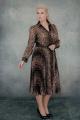 Платье ASV 2458