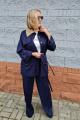 Женский костюм Shymoda 281-21