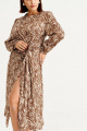 Платье NORMAL 9-103