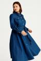 Платье NORMAL 4-023