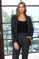 Женский костюм AYZE 2328 черный