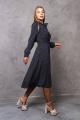 Платье La Stella SL21-2-11