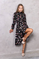Платье La Stella SL21-2-13