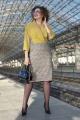 Платье Avanti Erika 1263