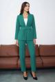 Женский костюм Urs 21-701-3