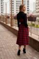 Платье Vesnaletto 2866-1