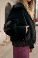 Куртка Vesnaletto 2874-2