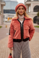 Куртка Vesnaletto 2874-3
