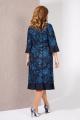 Платье Mira Fashion 5012