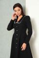 Платье Асолия 2544
