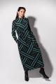 Платье YFS 677