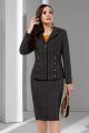 Женский костюм Lissana 4358