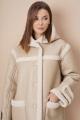 Пальто Fantazia Mod 4062