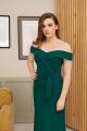 Платье Le Rina Britni-new_2022