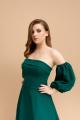 Платье Le Rina Gledis-new_2022