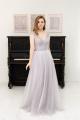 Платье Le Rina Kris_2022