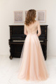 Платье Le Rina Kristi_2022