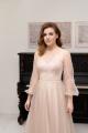 Платье Le Rina Treisi_2022