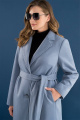 Пальто Elady 3978