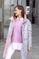 Куртка Totallook 21-5-05