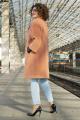 Пальто Avanti Erika 1275