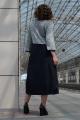 Платье Avanti Erika 1111